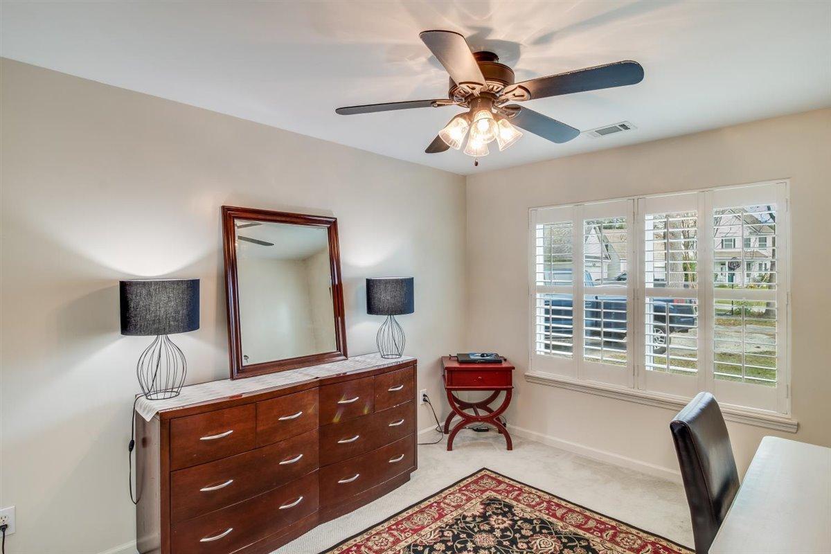 Waters Edge Homes For Sale - 1232 Bridgeport, Mount Pleasant, SC - 15