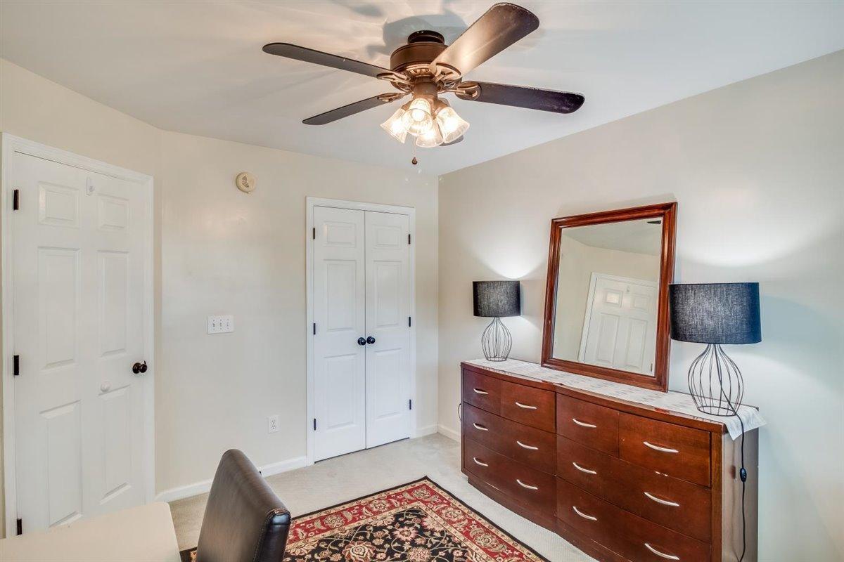 Waters Edge Homes For Sale - 1232 Bridgeport, Mount Pleasant, SC - 14