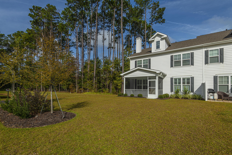 Park West Homes For Sale - 2689 Jacana, Mount Pleasant, SC - 15