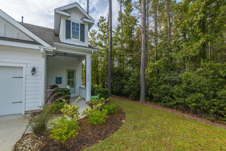 Park West Homes For Sale - 2689 Jacana, Mount Pleasant, SC - 16