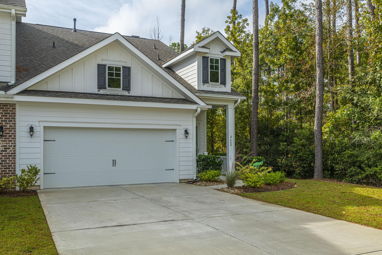 Park West Homes For Sale - 2689 Jacana, Mount Pleasant, SC - 1