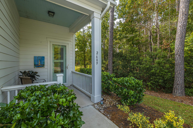 Park West Homes For Sale - 2689 Jacana, Mount Pleasant, SC - 0