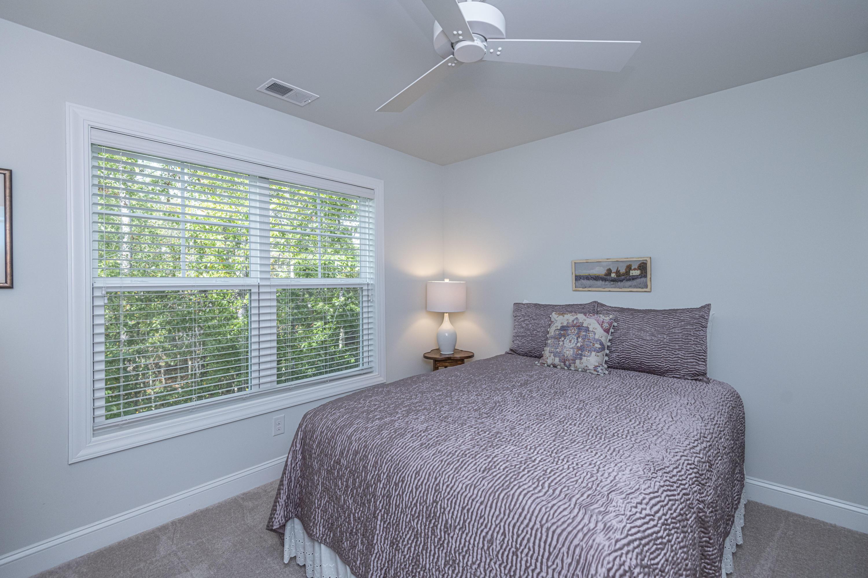 Park West Homes For Sale - 2689 Jacana, Mount Pleasant, SC - 25