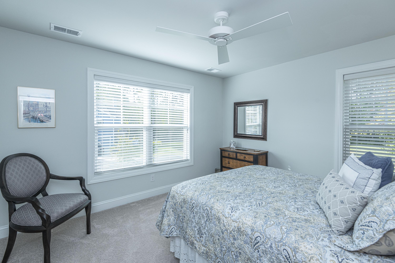 Park West Homes For Sale - 2689 Jacana, Mount Pleasant, SC - 26