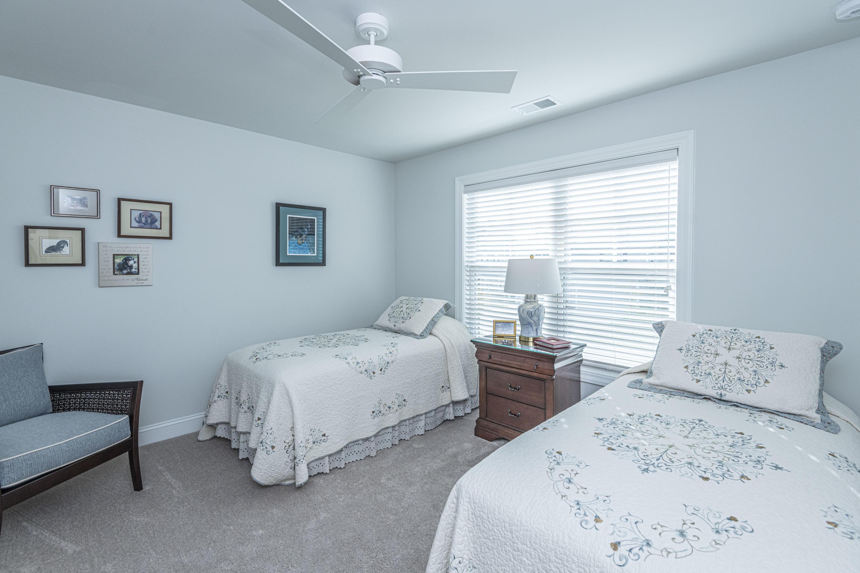 Park West Homes For Sale - 2689 Jacana, Mount Pleasant, SC - 19