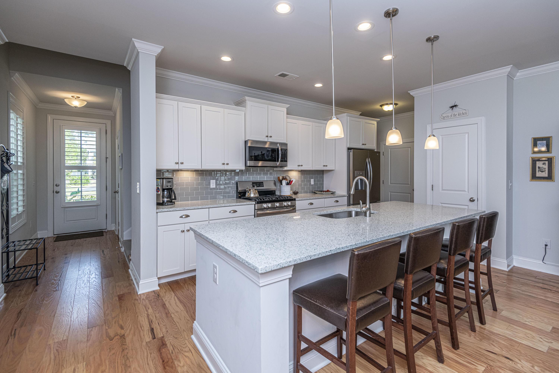 Park West Homes For Sale - 2689 Jacana, Mount Pleasant, SC - 2