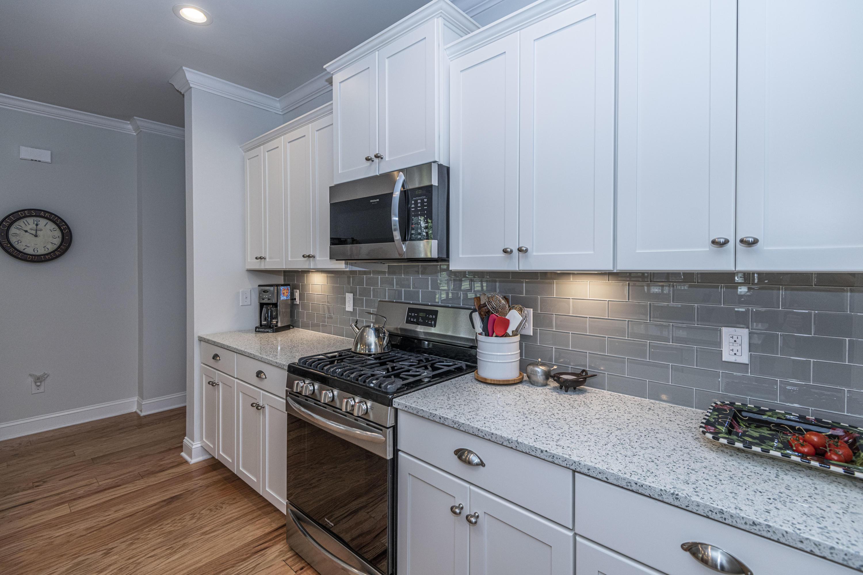 Park West Homes For Sale - 2689 Jacana, Mount Pleasant, SC - 17