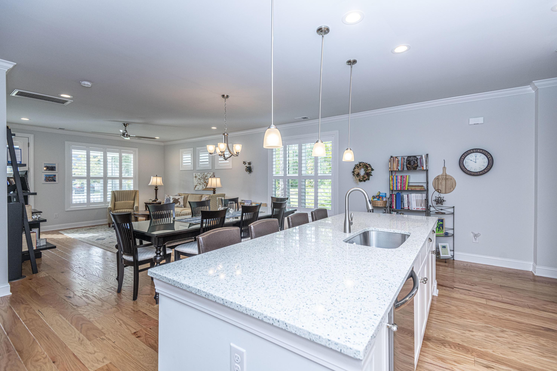 Park West Homes For Sale - 2689 Jacana, Mount Pleasant, SC - 9