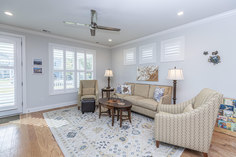 Park West Homes For Sale - 2689 Jacana, Mount Pleasant, SC - 3