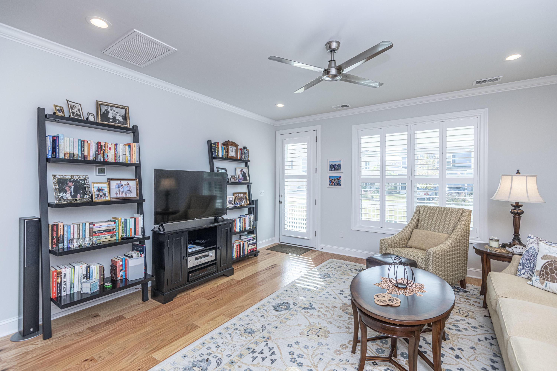 Park West Homes For Sale - 2689 Jacana, Mount Pleasant, SC - 4