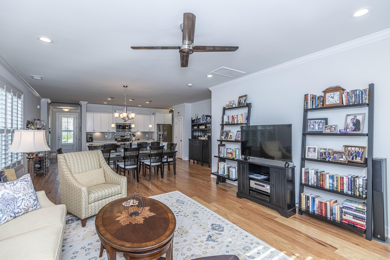 Park West Homes For Sale - 2689 Jacana, Mount Pleasant, SC - 5