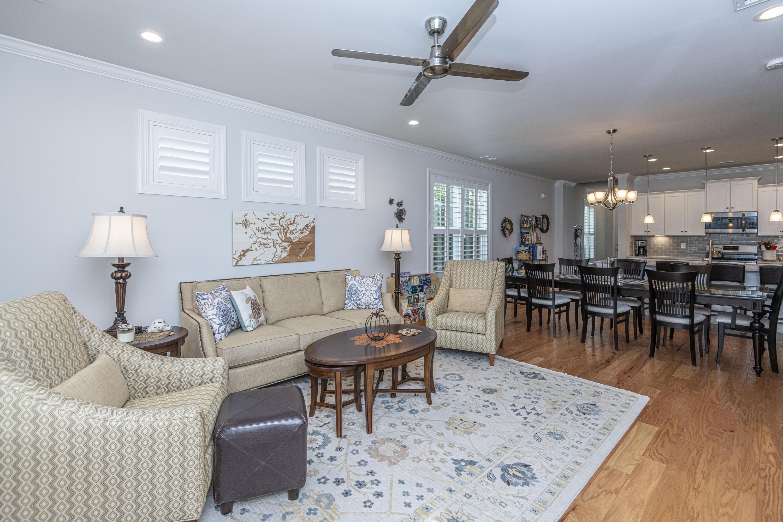 Park West Homes For Sale - 2689 Jacana, Mount Pleasant, SC - 6