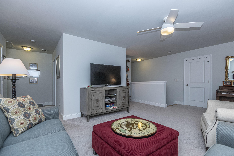 Park West Homes For Sale - 2689 Jacana, Mount Pleasant, SC - 23
