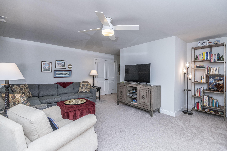 Park West Homes For Sale - 2689 Jacana, Mount Pleasant, SC - 24