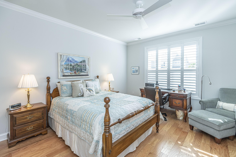 Park West Homes For Sale - 2689 Jacana, Mount Pleasant, SC - 7
