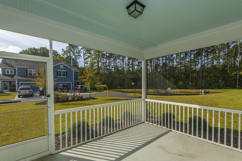 Park West Homes For Sale - 2689 Jacana, Mount Pleasant, SC - 11