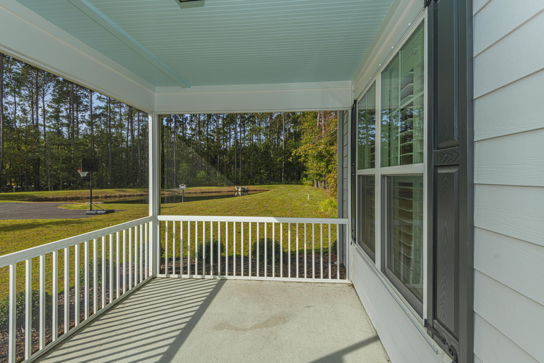 Park West Homes For Sale - 2689 Jacana, Mount Pleasant, SC - 10