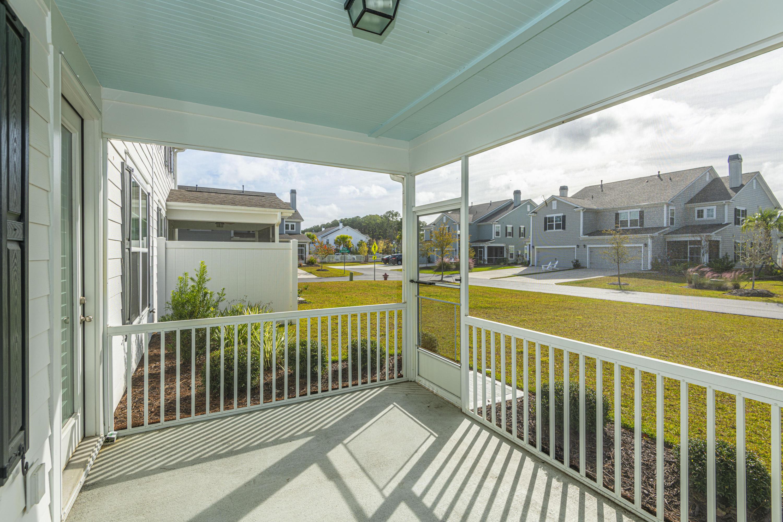 Park West Homes For Sale - 2689 Jacana, Mount Pleasant, SC - 13