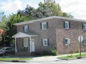 185 Fishburne Street, Charleston, SC 29403