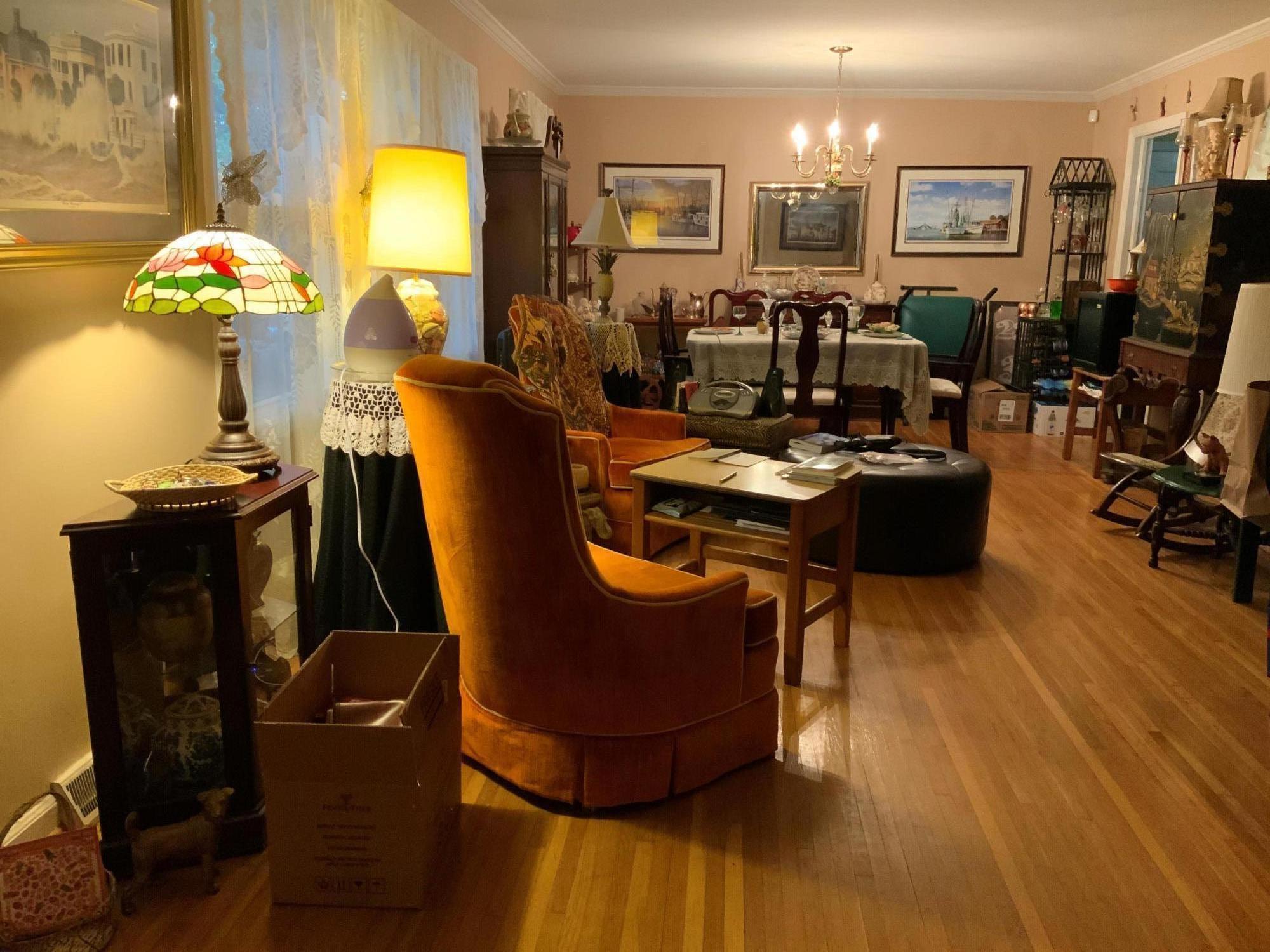 Northbridge Terrace Homes For Sale - 1156 Northbridge, Charleston, SC - 7