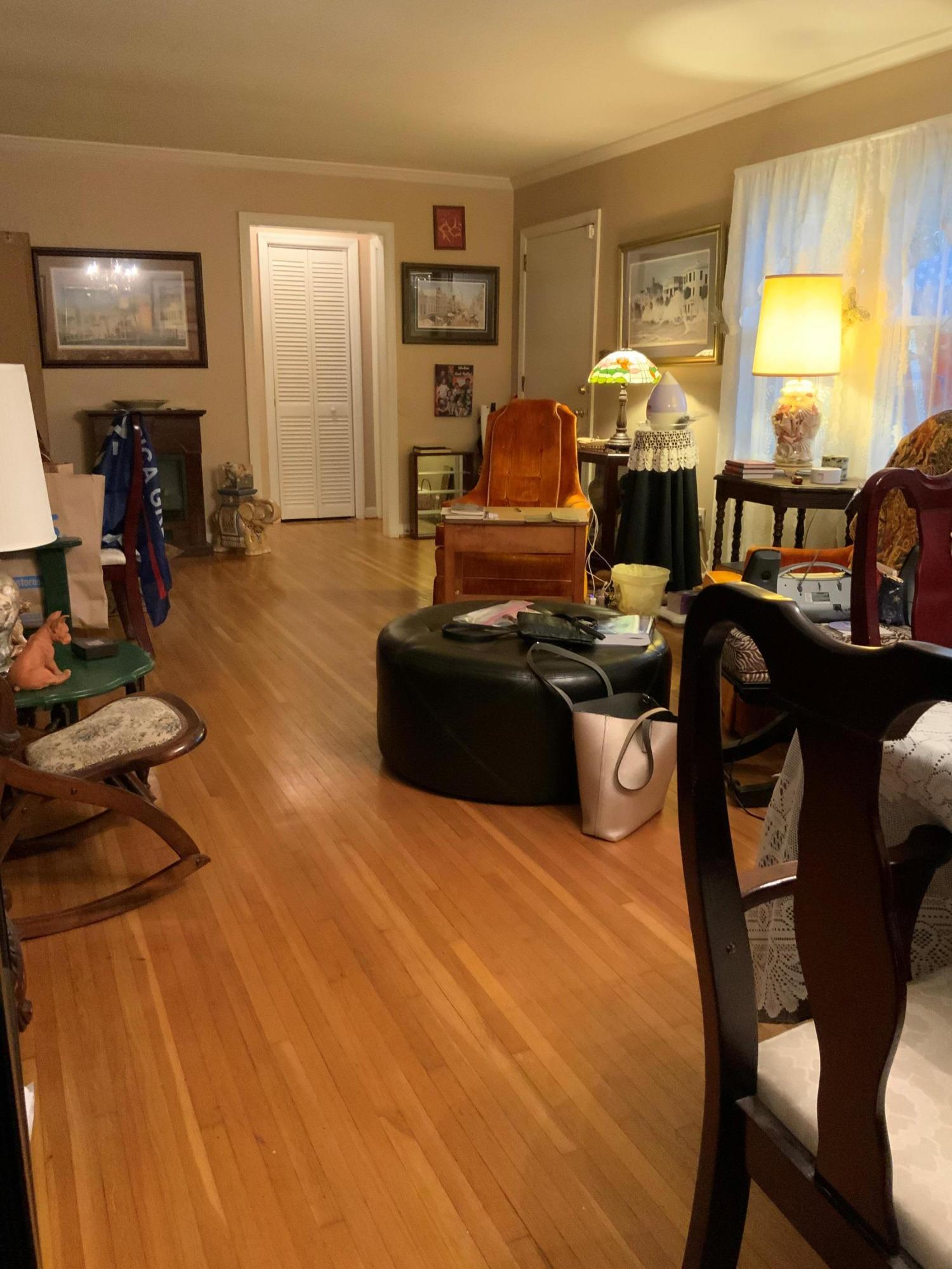Northbridge Terrace Homes For Sale - 1156 Northbridge, Charleston, SC - 8
