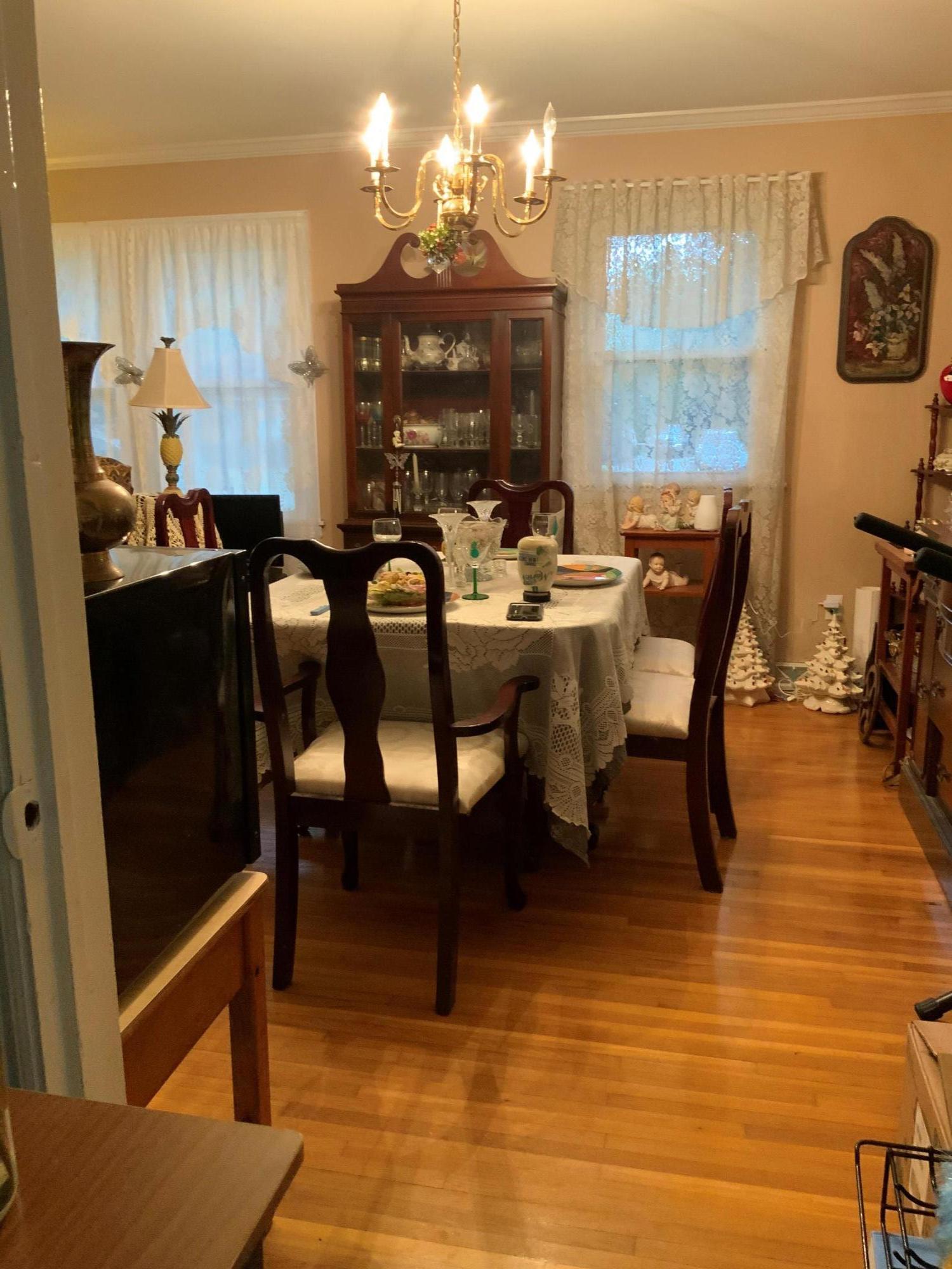 Northbridge Terrace Homes For Sale - 1156 Northbridge, Charleston, SC - 9