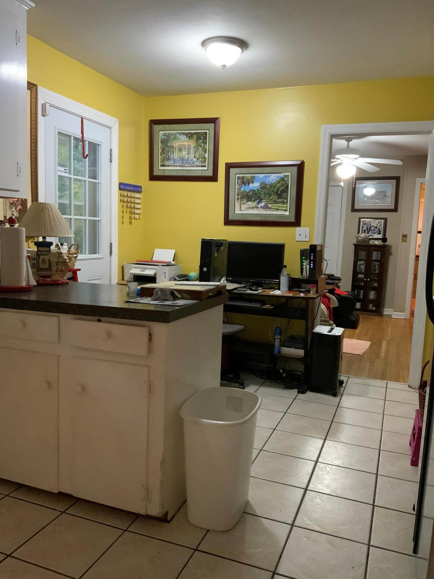 Northbridge Terrace Homes For Sale - 1156 Northbridge, Charleston, SC - 10