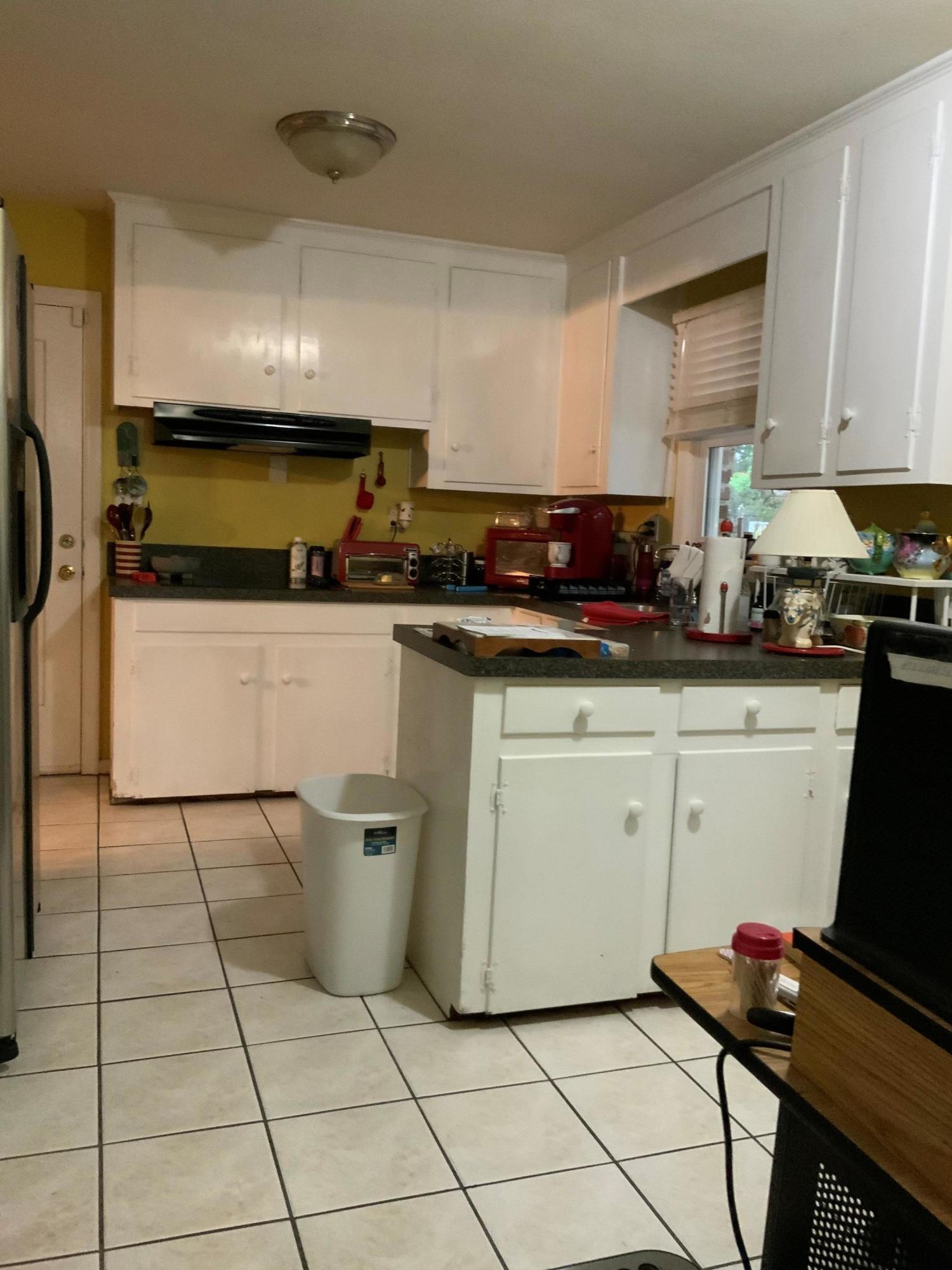 Northbridge Terrace Homes For Sale - 1156 Northbridge, Charleston, SC - 11