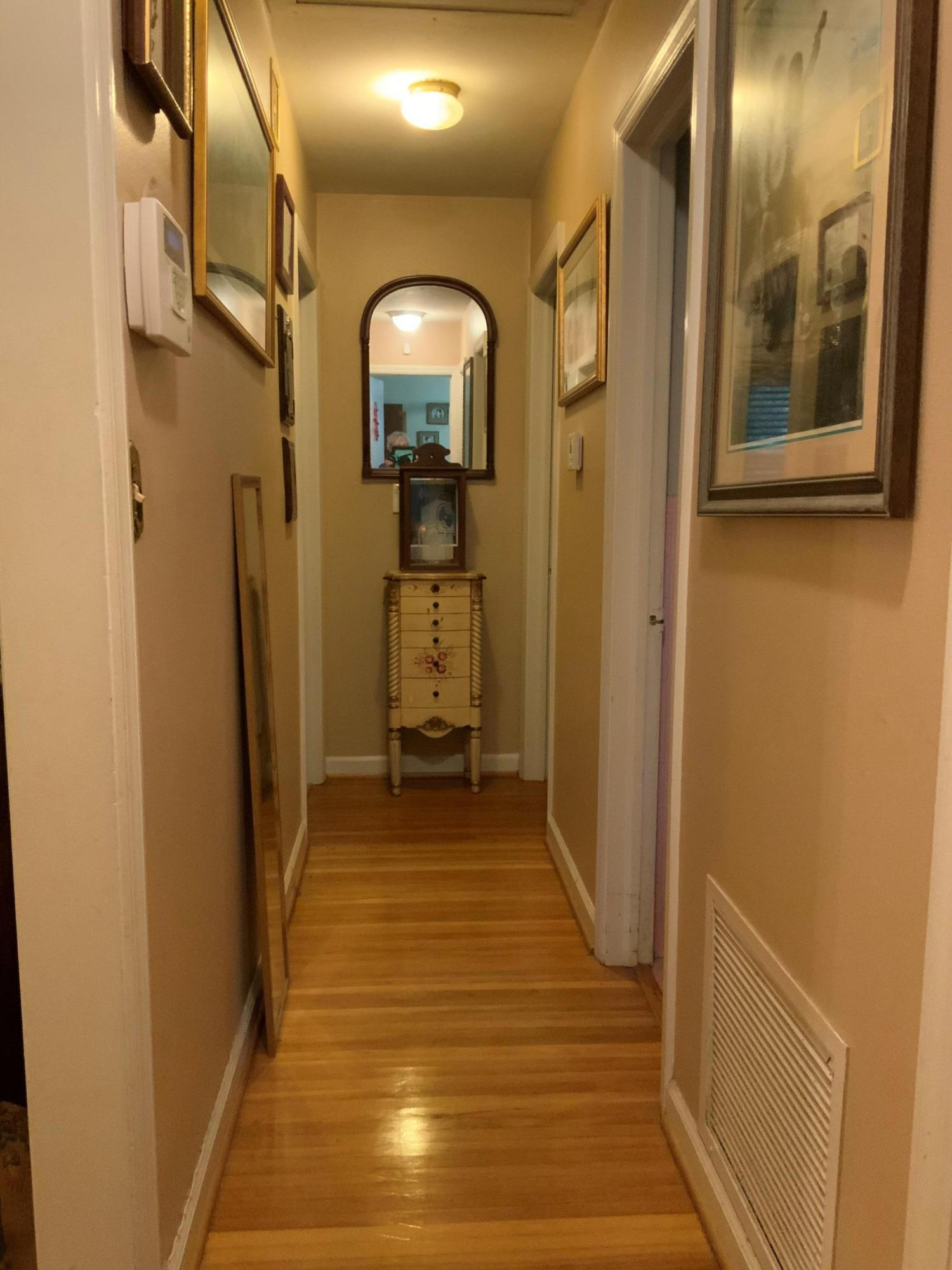 Northbridge Terrace Homes For Sale - 1156 Northbridge, Charleston, SC - 13
