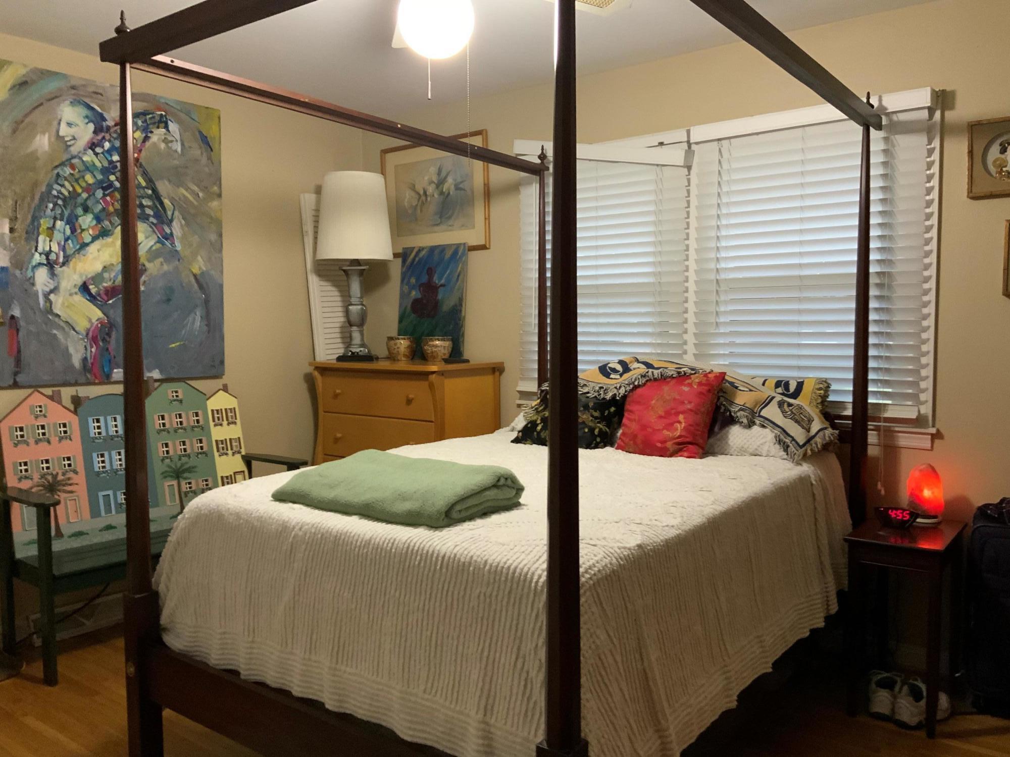 Northbridge Terrace Homes For Sale - 1156 Northbridge, Charleston, SC - 14