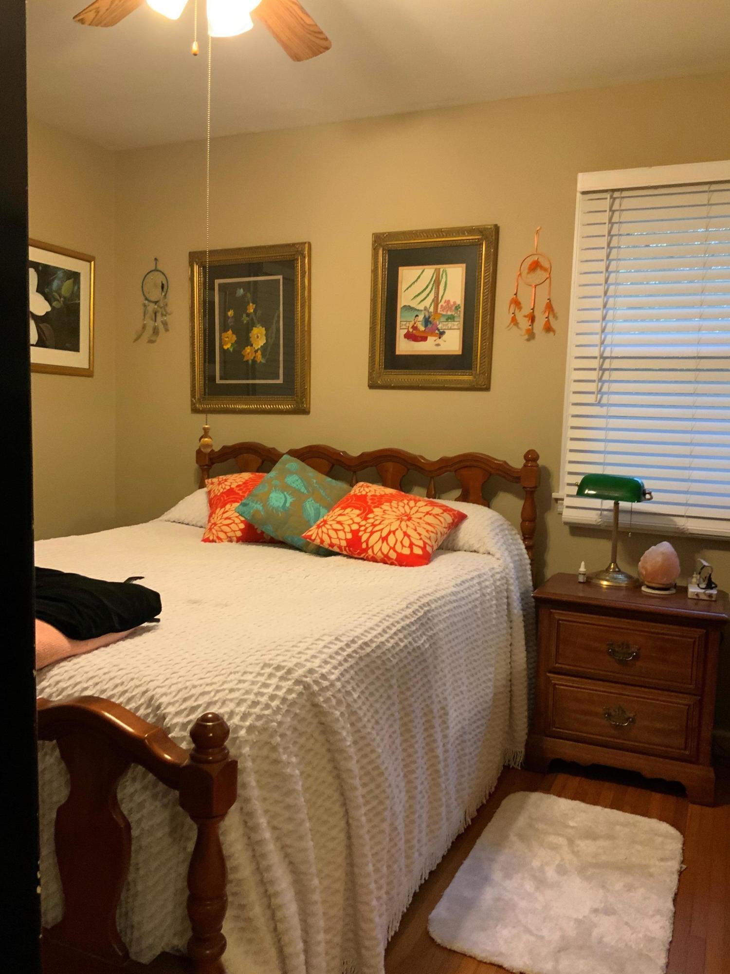 Northbridge Terrace Homes For Sale - 1156 Northbridge, Charleston, SC - 15