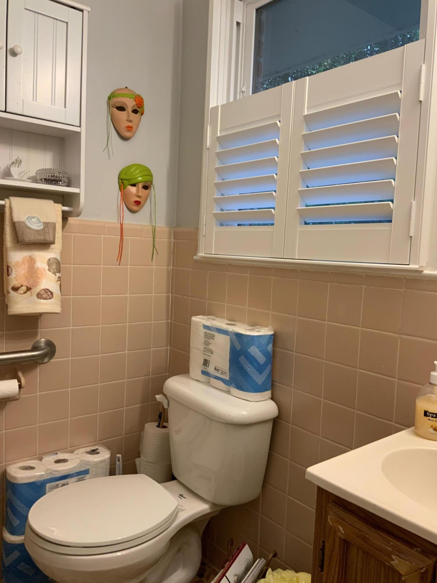 Northbridge Terrace Homes For Sale - 1156 Northbridge, Charleston, SC - 18