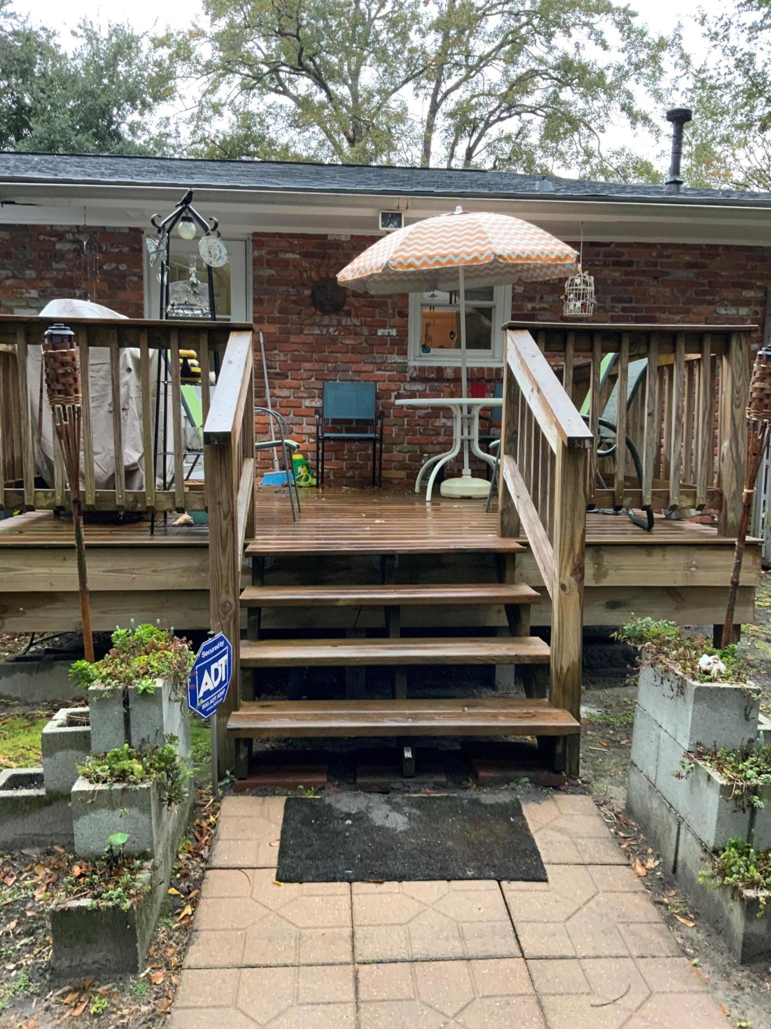 Northbridge Terrace Homes For Sale - 1156 Northbridge, Charleston, SC - 19