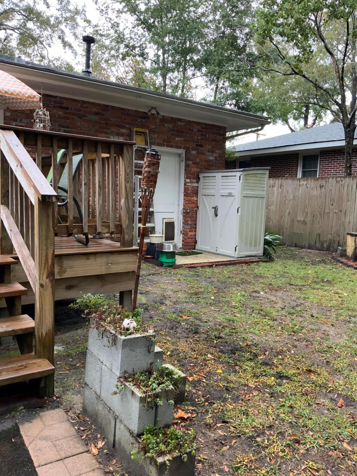 Northbridge Terrace Homes For Sale - 1156 Northbridge, Charleston, SC - 4
