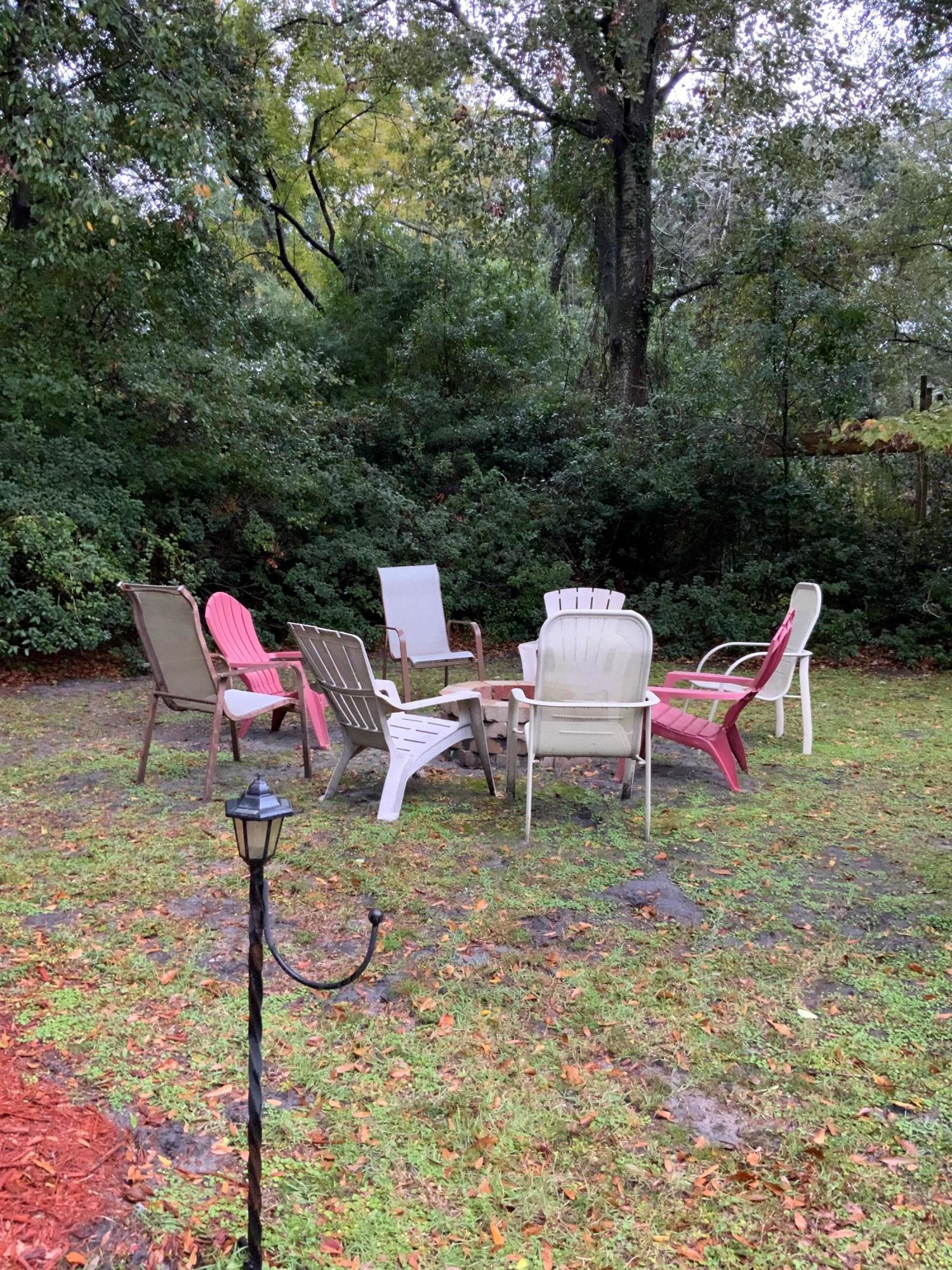 Northbridge Terrace Homes For Sale - 1156 Northbridge, Charleston, SC - 0