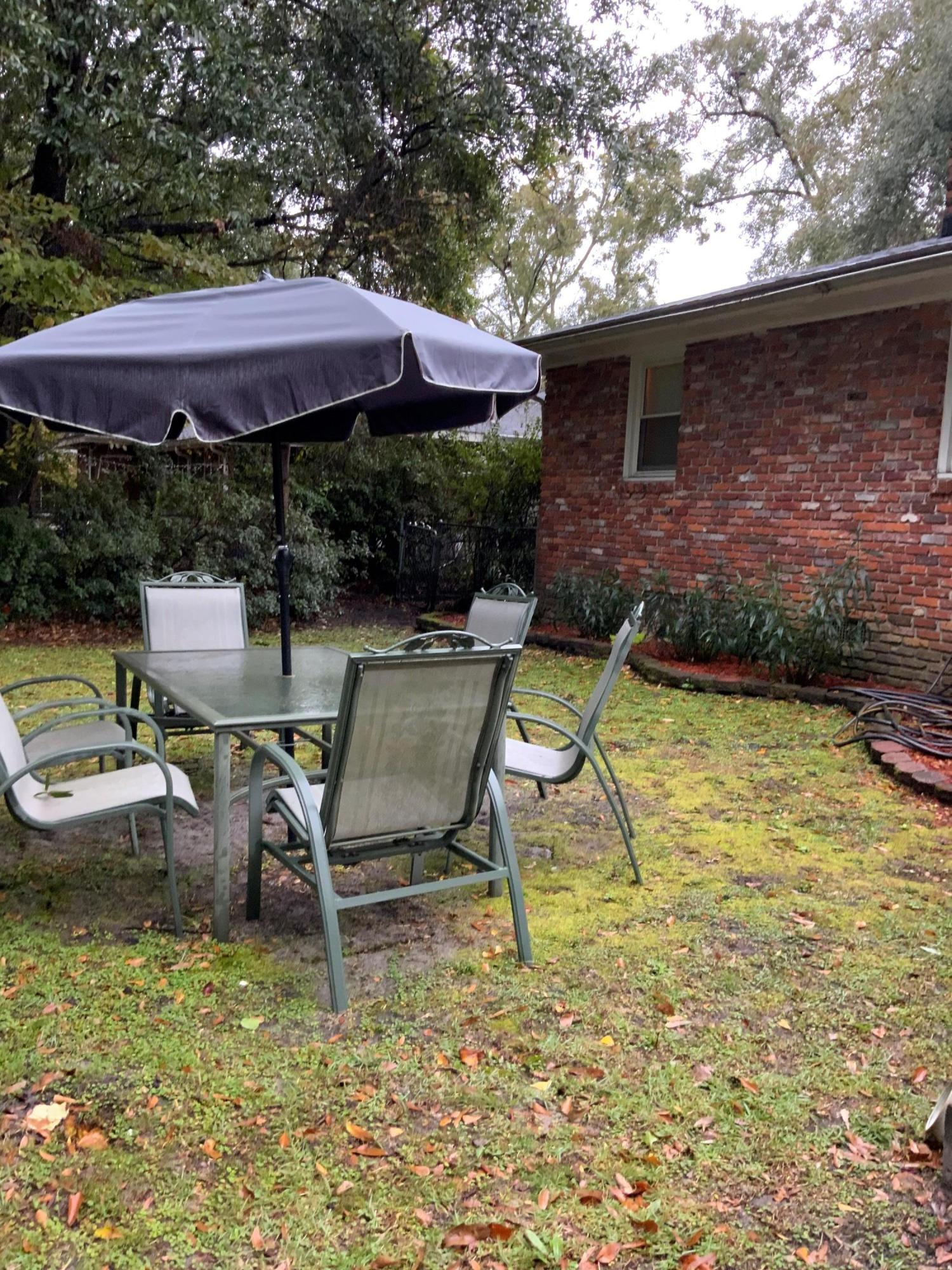 Northbridge Terrace Homes For Sale - 1156 Northbridge, Charleston, SC - 1