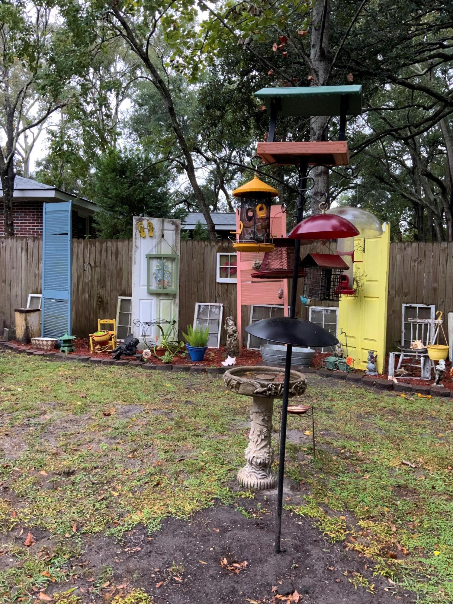 Northbridge Terrace Homes For Sale - 1156 Northbridge, Charleston, SC - 3