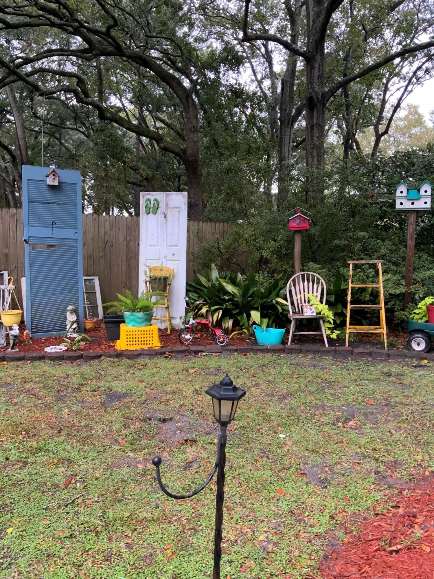 Northbridge Terrace Homes For Sale - 1156 Northbridge, Charleston, SC - 2
