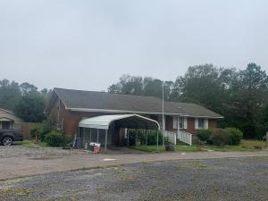 614 E 5th N Street  Summerville, SC 29483