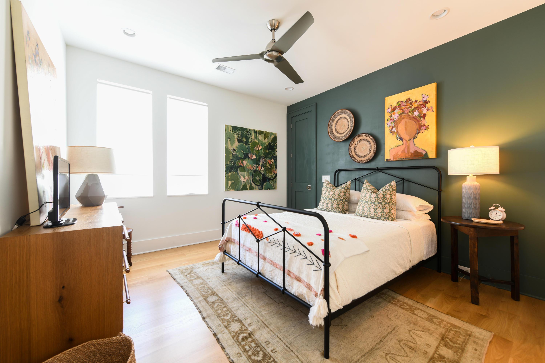 Old Mt Pleasant Homes For Sale - 745 Winthrop, Mount Pleasant, SC - 25