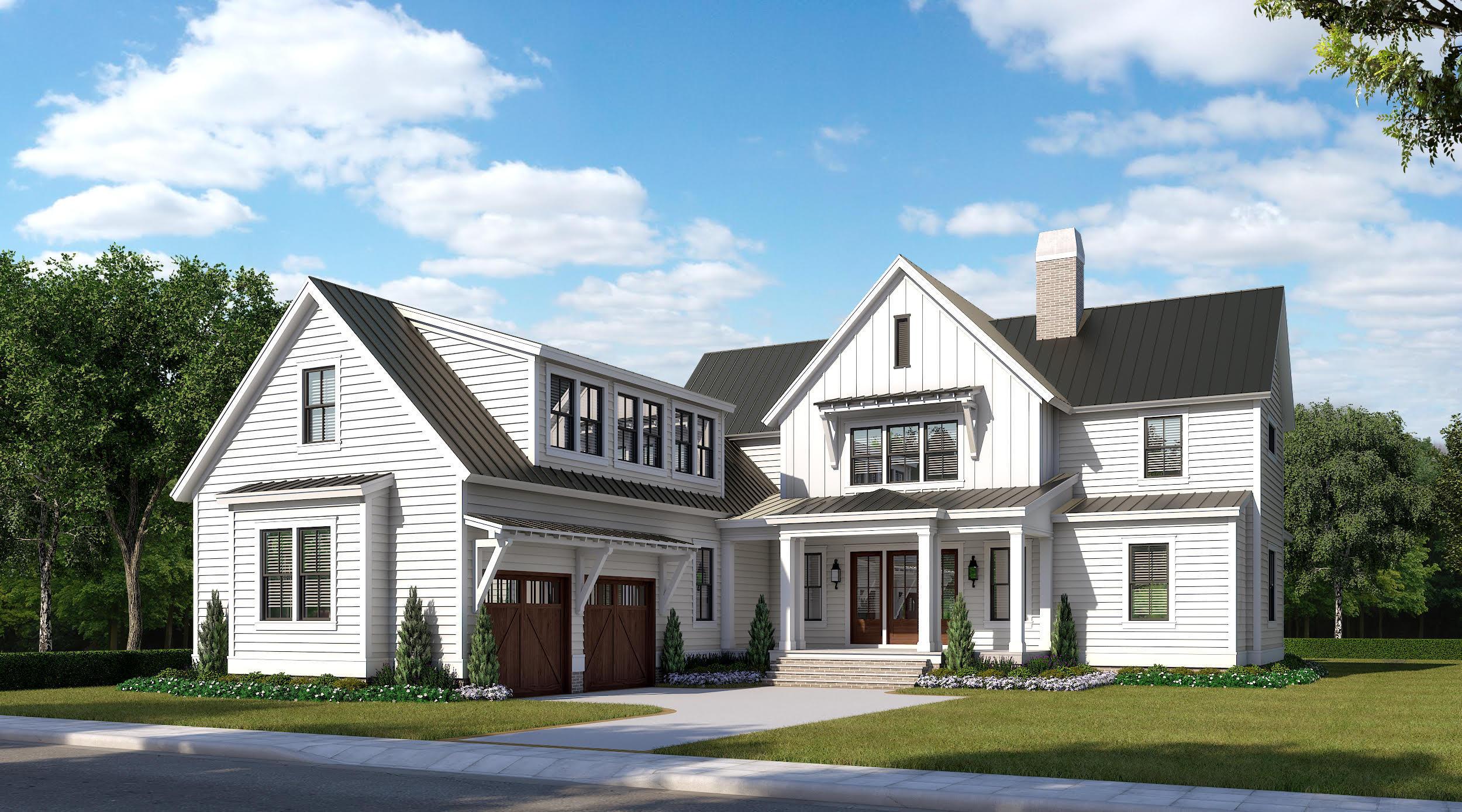 1539 Gemstone Drive Mount Pleasant, Sc 29464