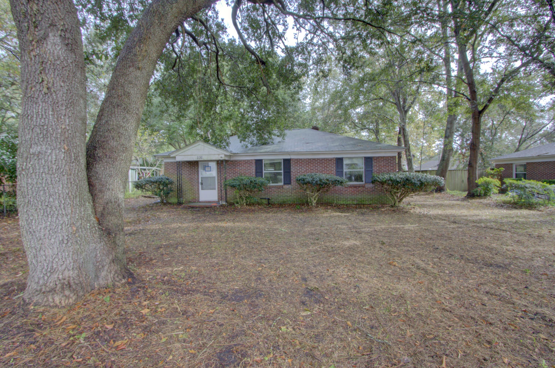 330 Riverland Drive Charleston, Sc 29412