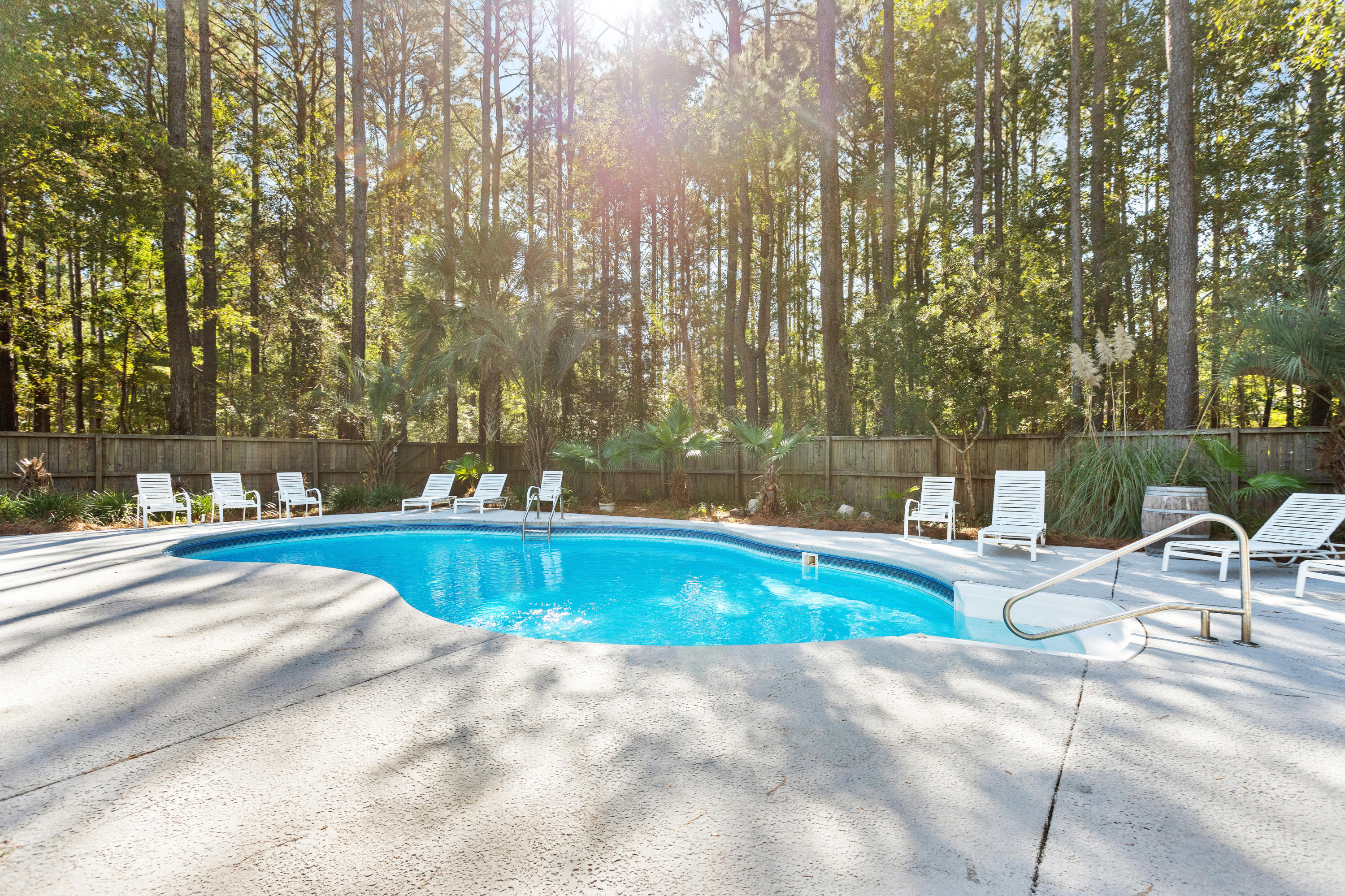 Dunes West Homes For Sale - 1842 Shell Ring, Mount Pleasant, SC - 4