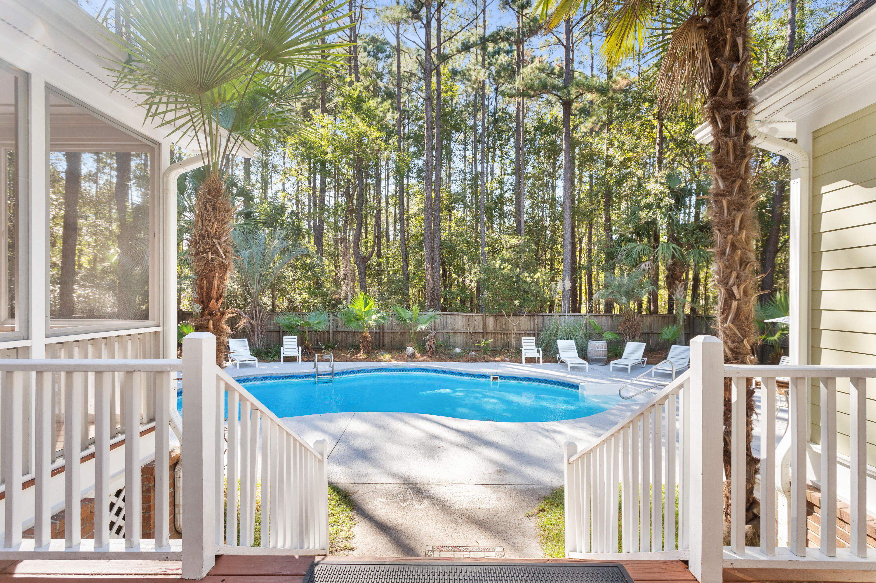 Dunes West Homes For Sale - 1842 Shell Ring, Mount Pleasant, SC - 3
