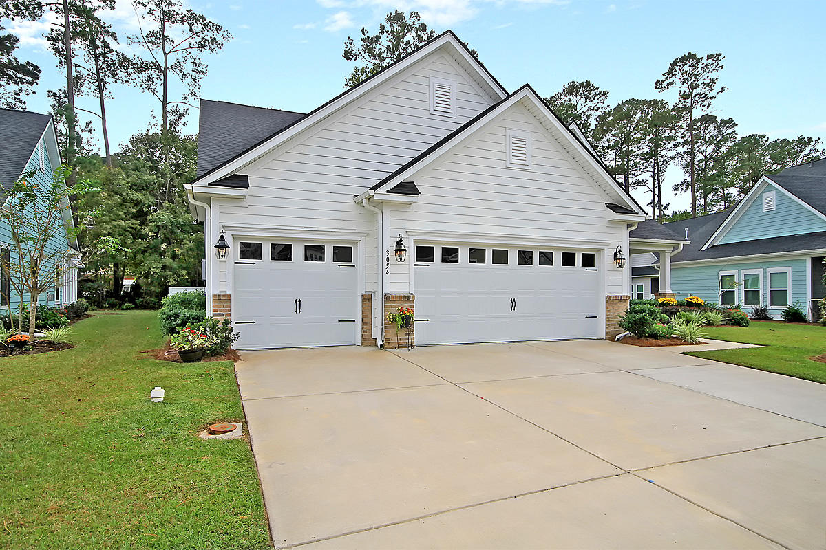 Liberty Park Homes For Sale - 3054 Rice Field, Mount Pleasant, SC - 31