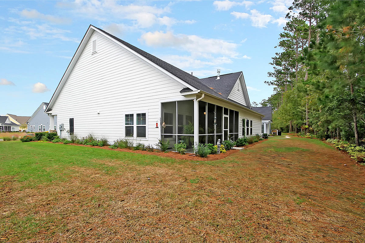 Liberty Park Homes For Sale - 3054 Rice Field, Mount Pleasant, SC - 13