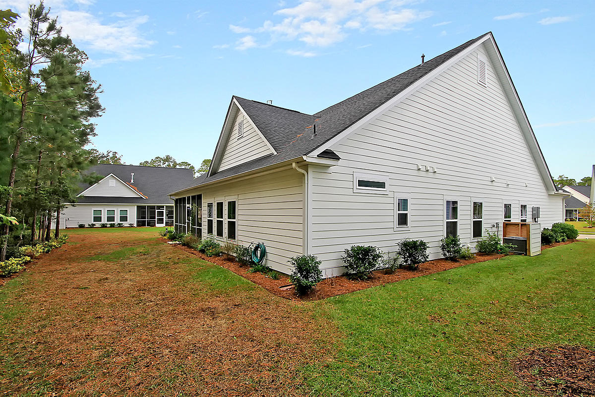 Liberty Park Homes For Sale - 3054 Rice Field, Mount Pleasant, SC - 12