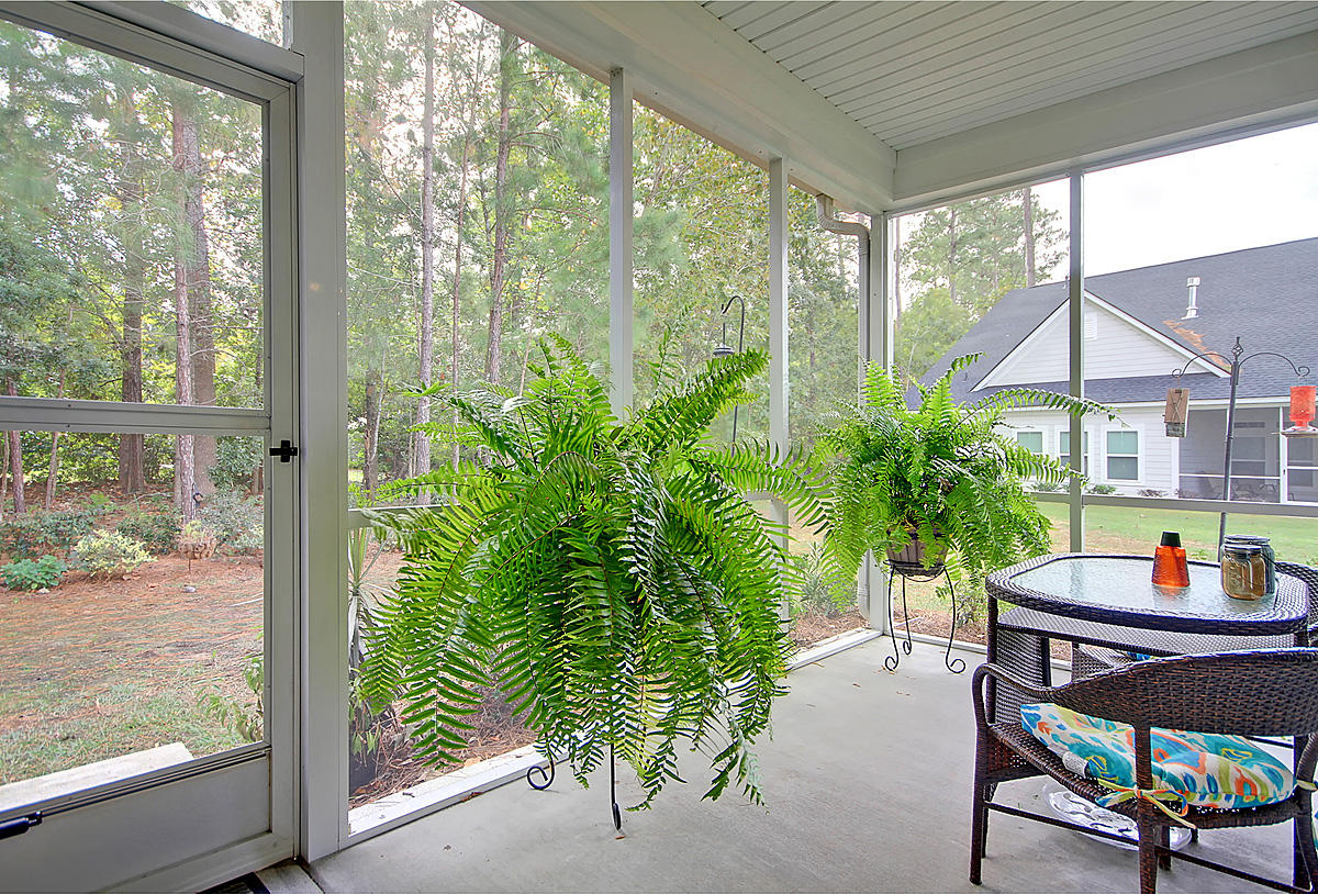 Liberty Park Homes For Sale - 3054 Rice Field, Mount Pleasant, SC - 10