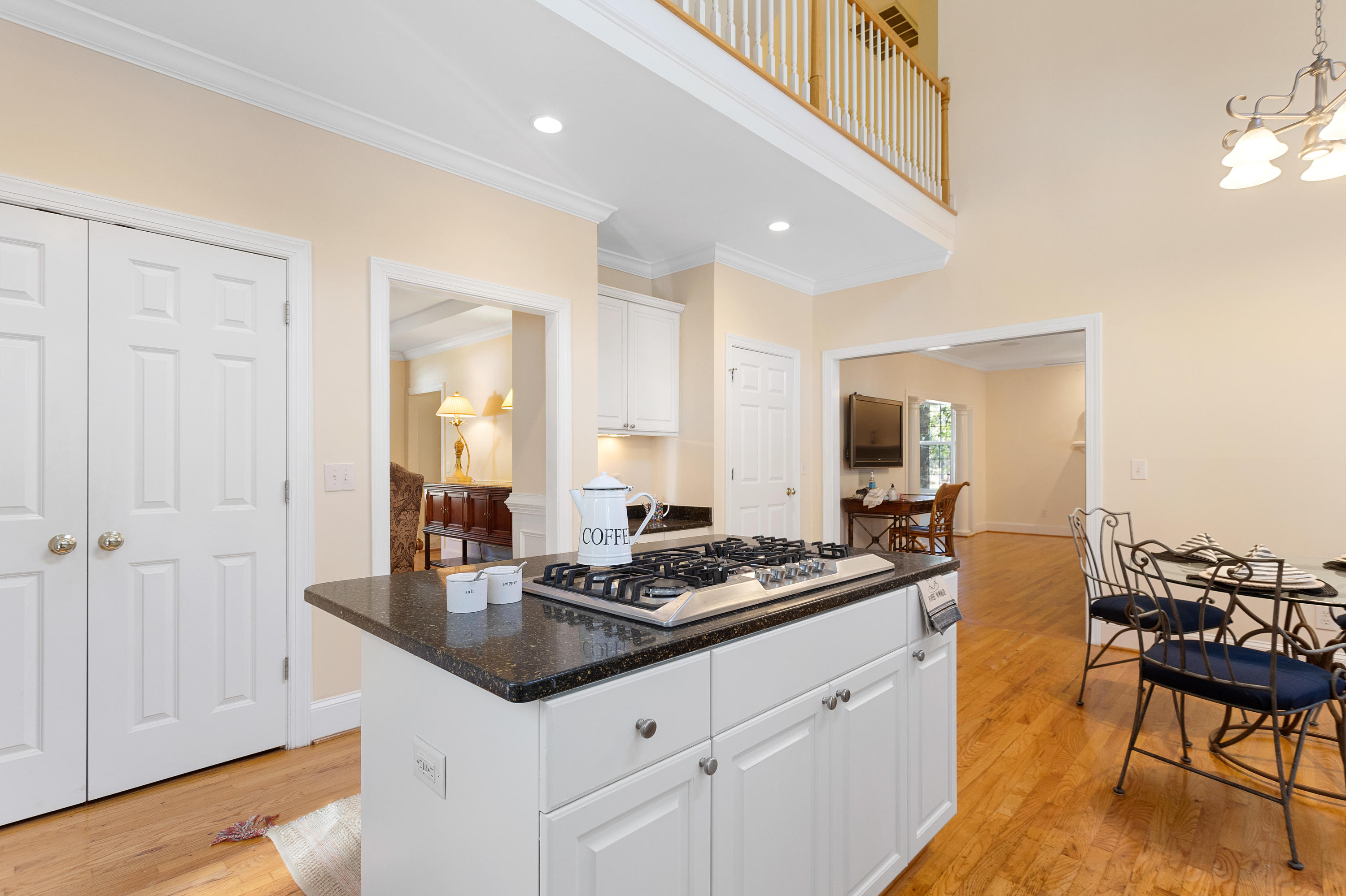 Dunes West Homes For Sale - 1842 Shell Ring, Mount Pleasant, SC - 9