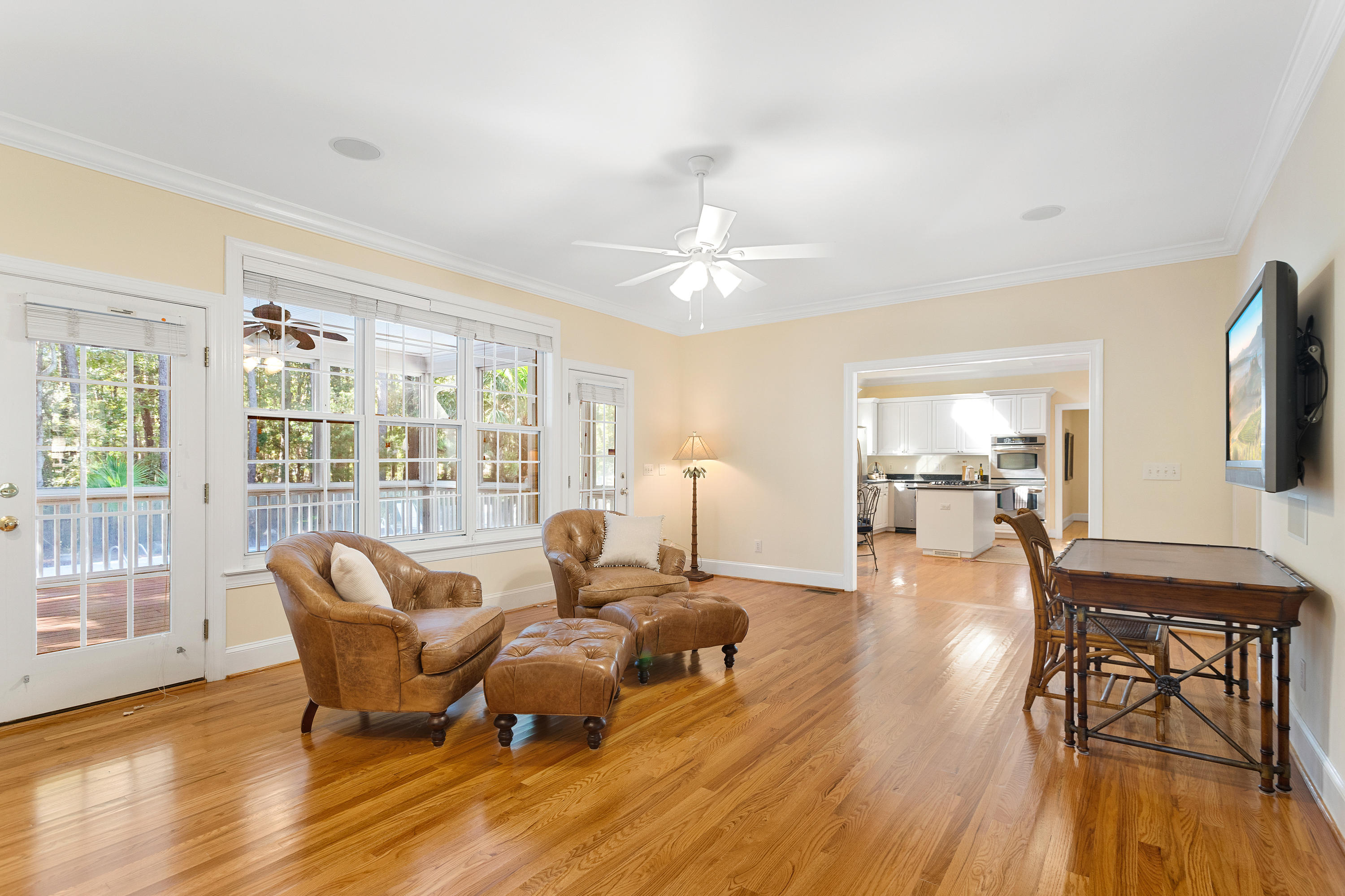Dunes West Homes For Sale - 1842 Shell Ring, Mount Pleasant, SC - 11